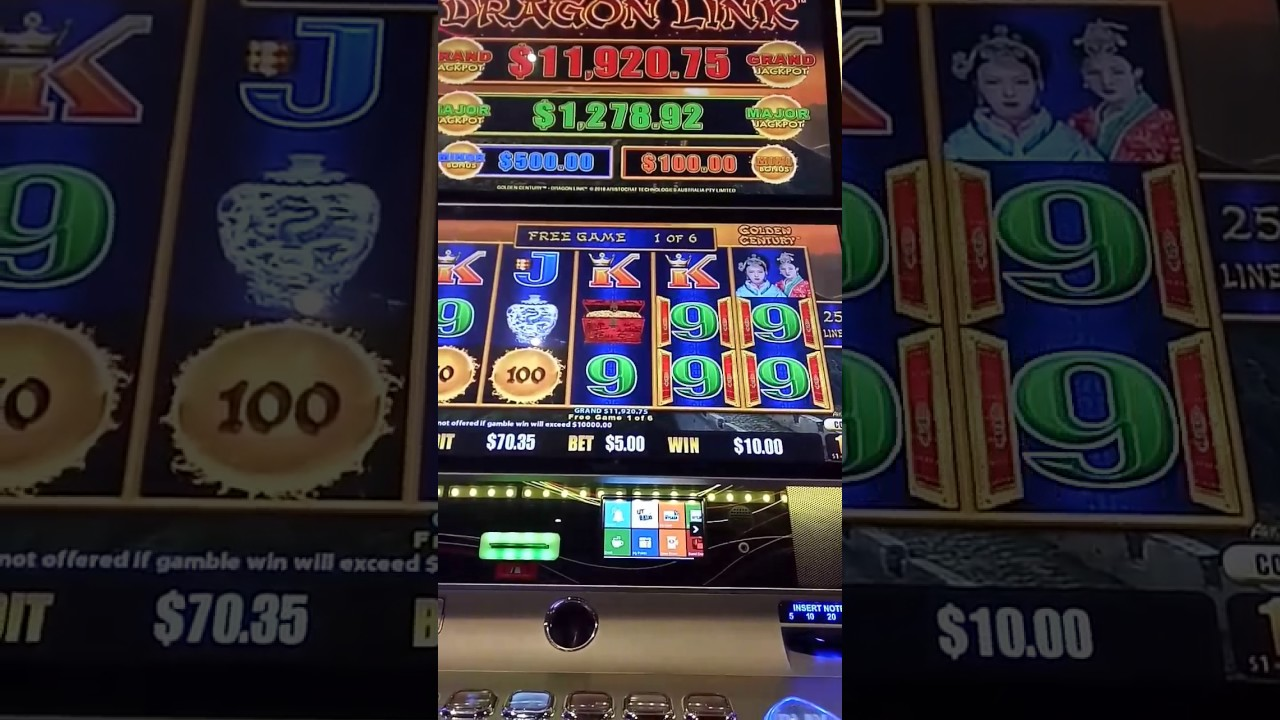 Free casino game top recommended link casino gambling wisconsin