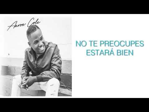 Right time - Aaron cole letra en español
