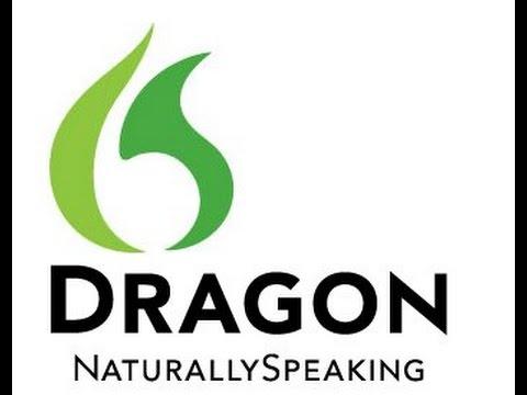 [Full-Download] Dragon-naturally-speaking-11-crack-fr