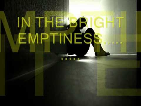 emptiness  rohan rathore lyrics