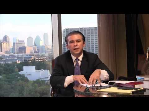 High End And High Net Worth Divorce Attorney Dallas Fort Worth Texas