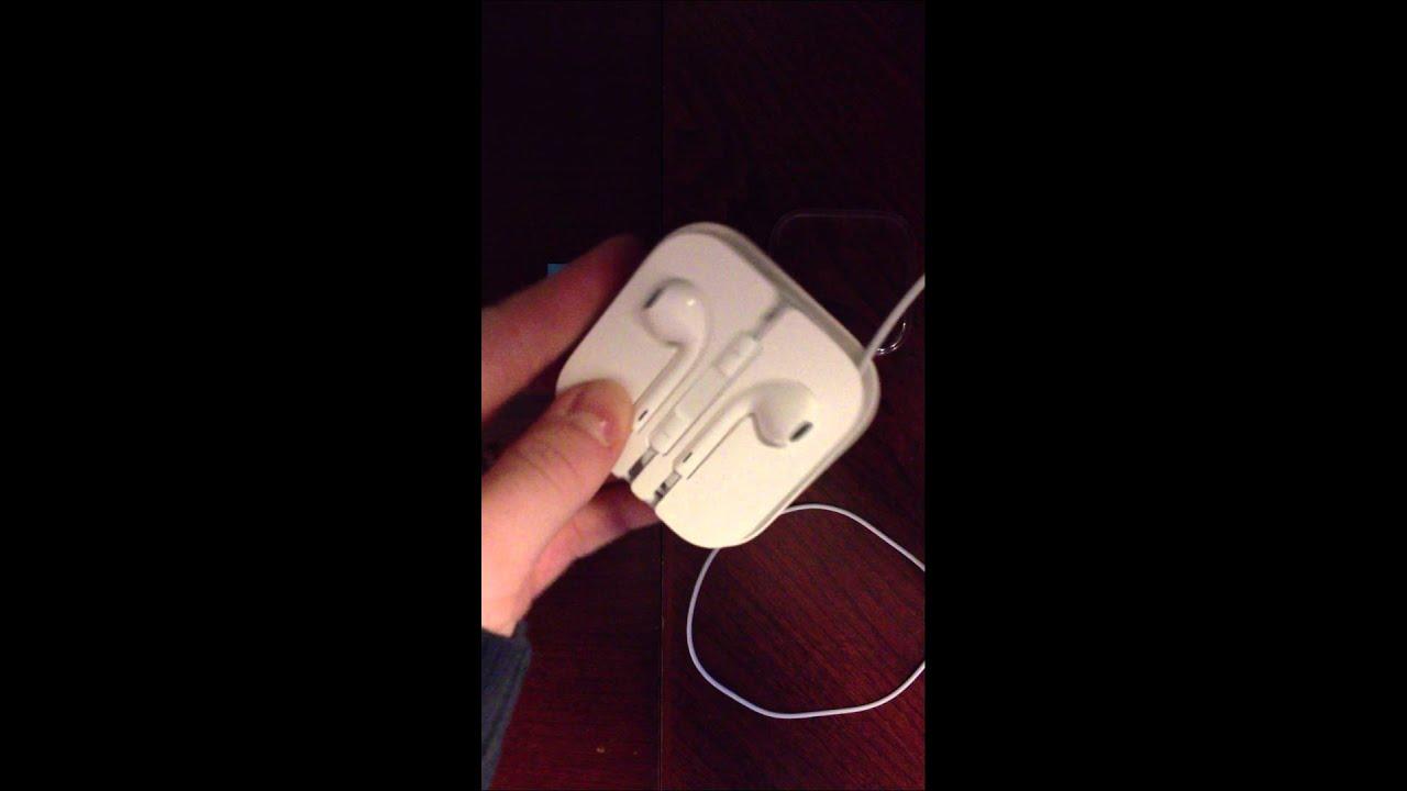 Headphones Find My Iphone