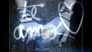 El Dj Miguel  - No Me Valoraste - [ El Control Es Nuestro The Mixtape].