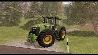"[""farming simulator 15"", ""fs 15"", ""fs15"", ""John Deere 7930""]"