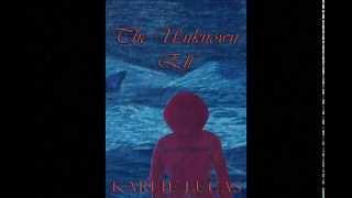 The Unknown Elf - Book Trailer
