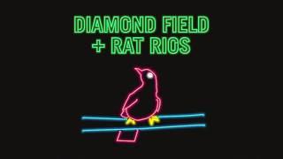 Diamond Field + Rat Rios 'The Nightingale' (Twin Peaks Cover)