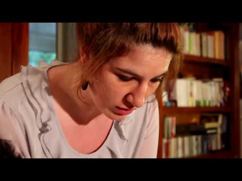 Le Jardin Secret (court métrage) en streaming