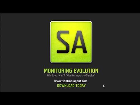 SA MaaS Microsoft SQL Server   Virtual Microsoft SQL Servers