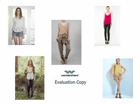 How to Start an Online Women's Retail Clothing Business