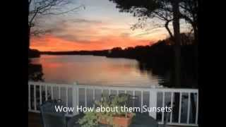 Lake Lanier Homes For Sale 678-614-9197 Call Brian