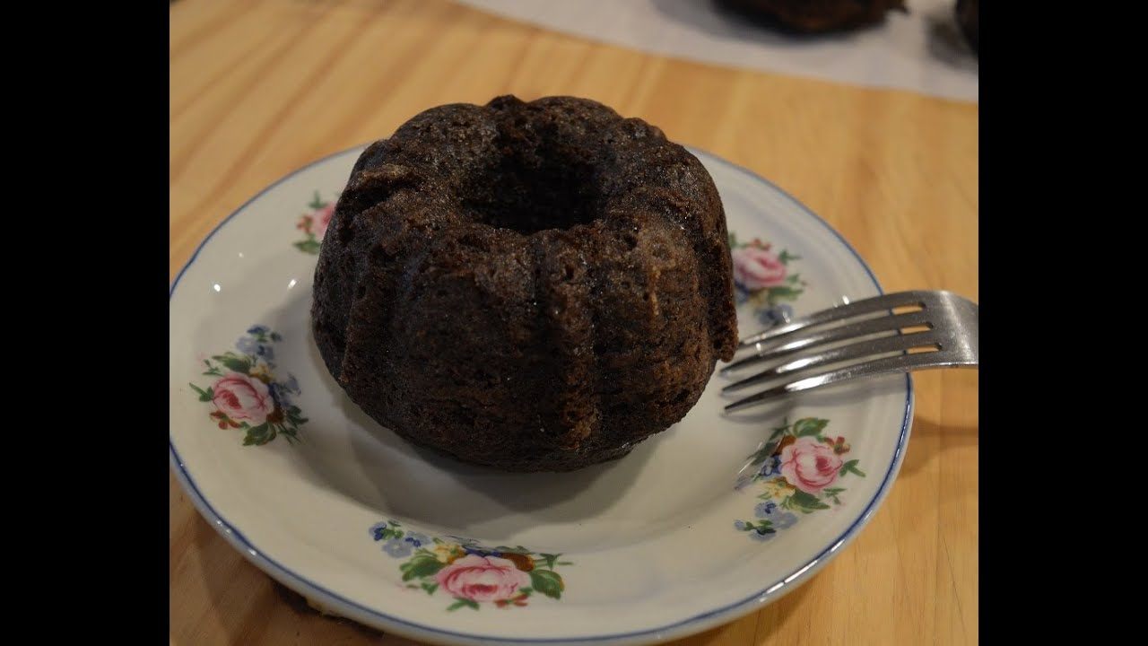 Homemade Chocolate Cake Recipe   The Hillbilly Kitchen