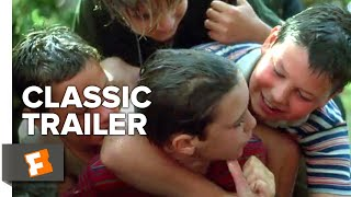 Stand by Me (1986) Trailer #1 | Movieclilps Classic Trailers