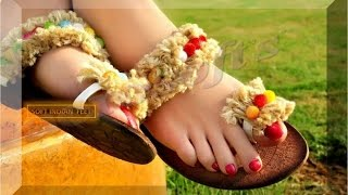 Shilpa Shetty  Hot Sexy Feet & Thighs | Shilpa Shetty Sexy Legs
