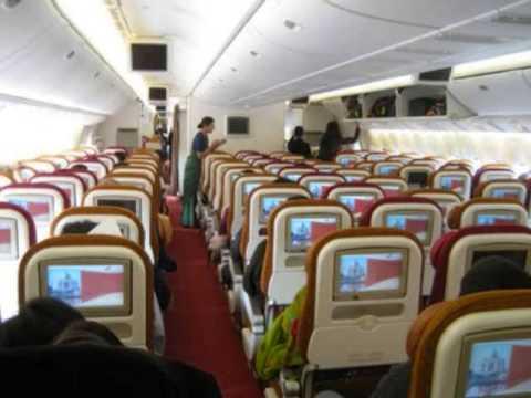 jet airways vs air india youtube