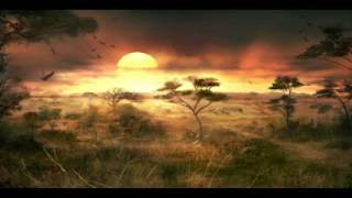 Two Steps From Hell - African Sunset