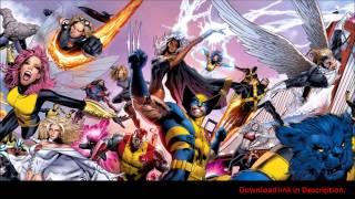 2018-Yamaha-Wolverine-EPS-Price Yamaha Wolverine