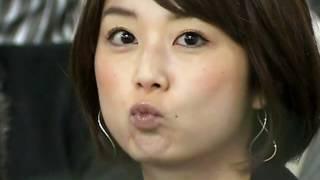 レーザービーム  秋元優里 秋元優里 検索動画 18