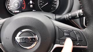 2018 Nissan Kicks Sr Delivery
