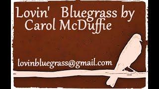 Carolina Blue - Southern Flavor