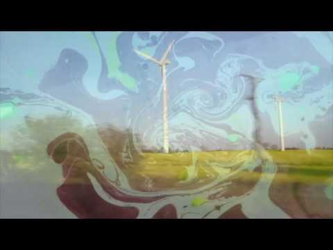 55 Cancri e - Alltid du (Official Video)