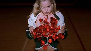 Thomas Newman  - Dead Already/American Beauty/Красота по Американски 1999