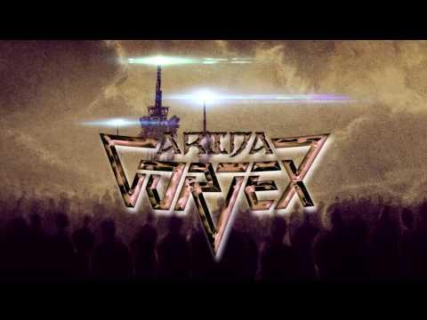 TEASER - Arida Vortex - Wild Beast Show (LP 2016)