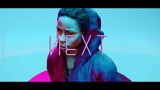Chris Kaiga - NEXT (Official Audio)