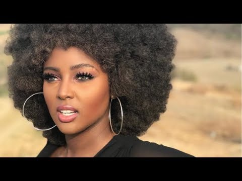 Amara La Negra and the Imposition of European Beauty Standards