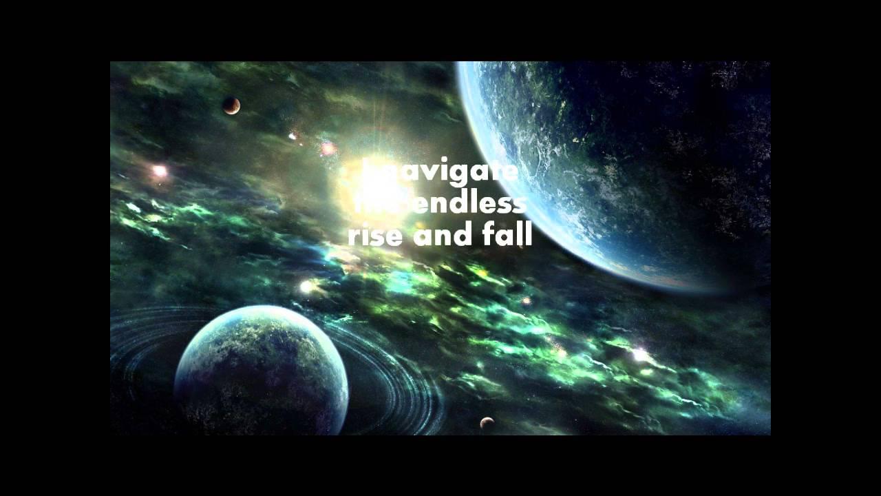 Download Starset - Rise and fall LYRICS