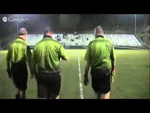 WVU Tech Women's Soccer vs. Georgetown College (Ky.)