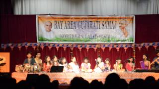 Jagne Jadava-Ishita Patel
