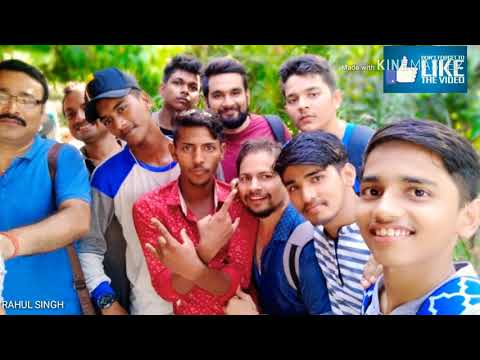 Yaara Teri Yari❤️ Ko Song For My All Friends. Whatsapp Status Video Download ...,