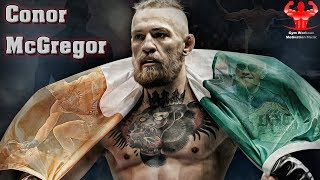 Best Gym Motivation Workout Music Mix 2017 | Conor McGregors Workout Songs 2017