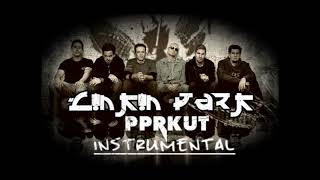 Watch Linkin Park PPrKut video