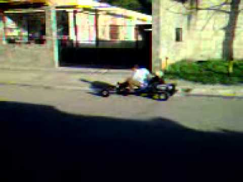 rapido y furioso 7 version Venezolana Travel Video