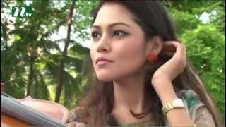 New Bangla Natok - Corporate l Tarin, Milon, Selim, Murad, Chumki l Episode 15 l Drama & Telefilm