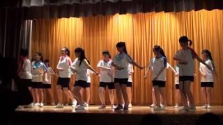 2014 dance con-4D