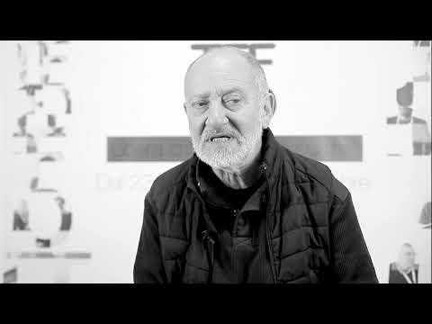 TFF OFF 2018 - Intervista a Daniele Segre