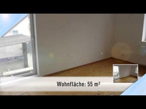 Karate Andi zeigt seine Wohnung (16BARS.TV) von YouTube · Dauer:  19 Minuten 14 Sekunden
