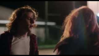 AMERICAN ULTRA  Bande-annonce VF streaming