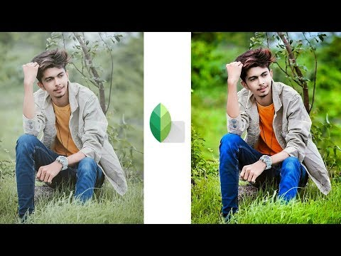 Snapseed photo editing,best color effect photo editing,snapseed tutorial,snapseed photo editing 2019