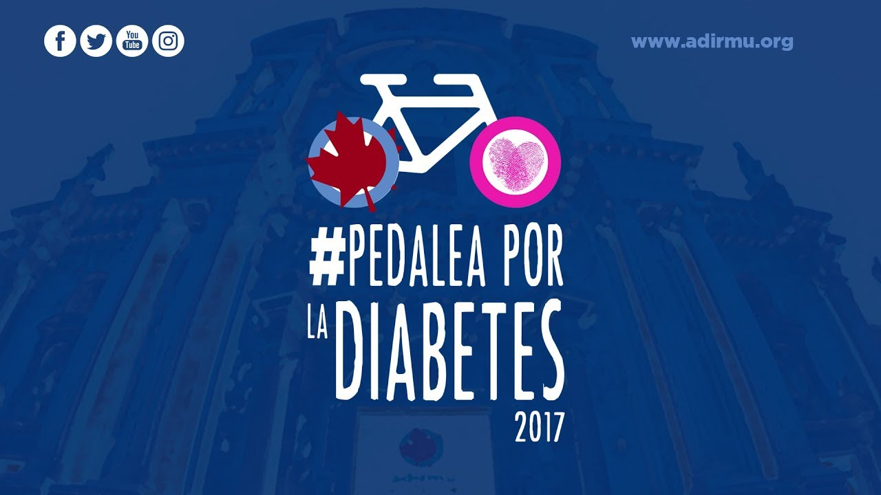 auto participación en el cuidado de la diabetes