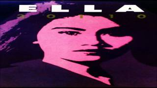 Album : 30110 - 1992