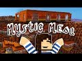 We're Back!!! | Modded Minecraft Mystic Mesa