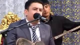 Murodbek Qilichev - Muhtoj qilmagil mp3