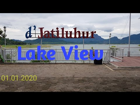 wisata-di-purwakarta,-waduk-jatiluhur-view-01.01.2020
