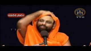 8 Part - Upadesa Saram-Sri Paripoornananda Saraswati Swami pravachanam