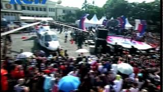 Bondan Prakoso 'Generasiku' - dahSyat 25 Mei 2014