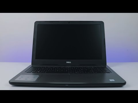 dell-inspiron-15-5000-series-laptop---review-💻