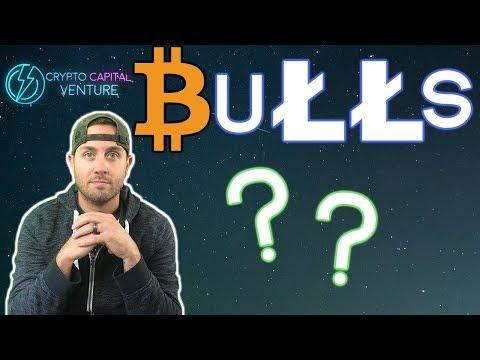Bitcoin & Litecoin Bulls Begin Their Dominance? ShapeShift News
